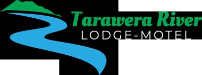 tarawera-river